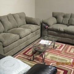 Sofa Liquidation Sale Forest Green Vs Aldershot Sofascore National Brand Name Living Room Furniture