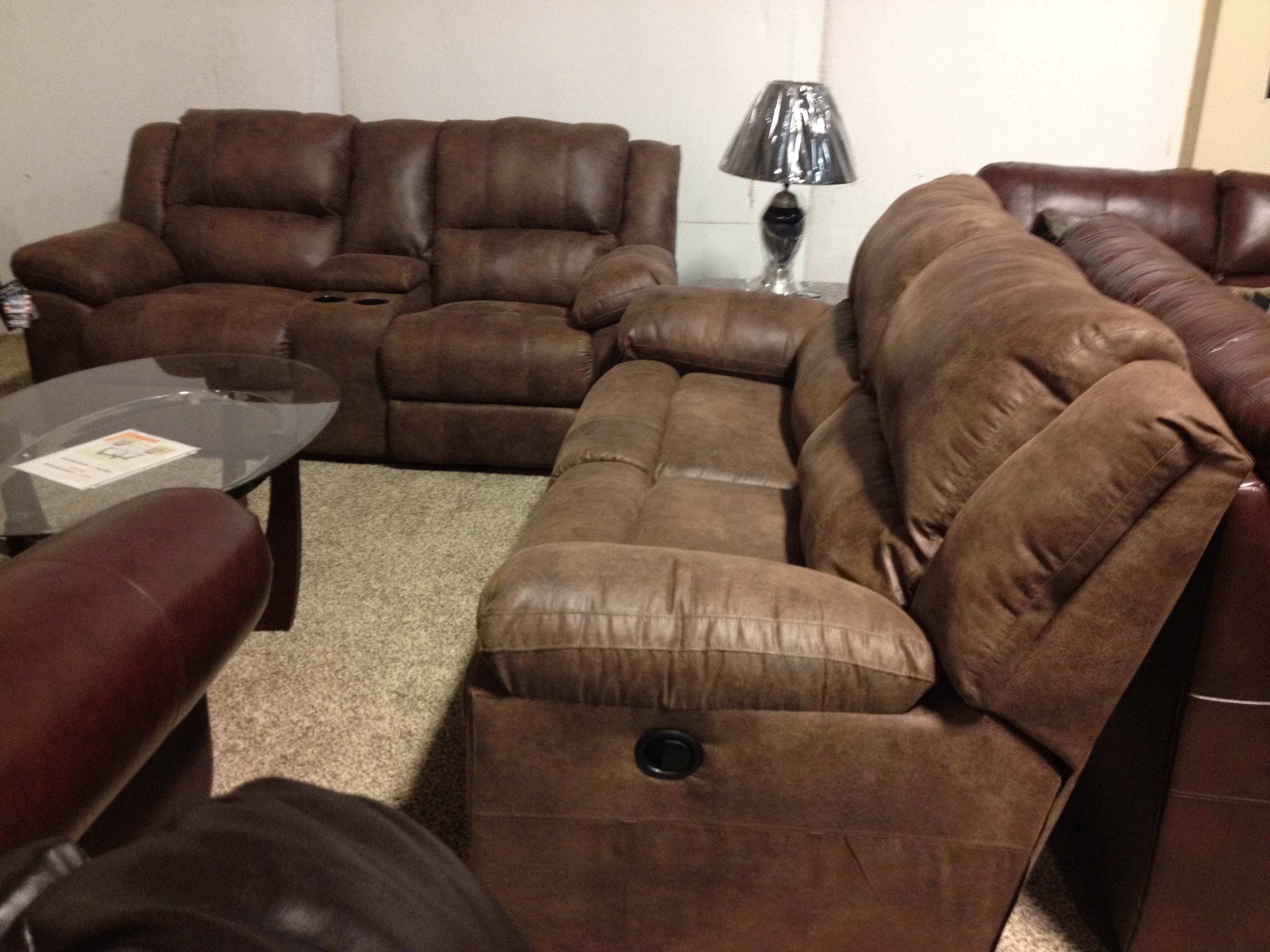 simmons beautyrest reclining sofa hay mags soft bank 50250 br united furniture