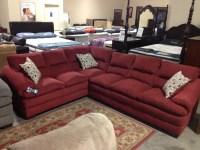 Sofa Liquidation Universal Hotel Liquidators Furniture In ...