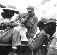 african-americans-wwii-012