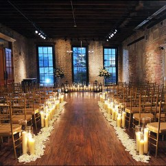 Pre Tables And Chairs Comfy Bedroom New Orleans Wedding Venue | The Chicory