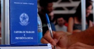 Placar da terceirização mostra que não será fácil aprovar reforma da Previdência