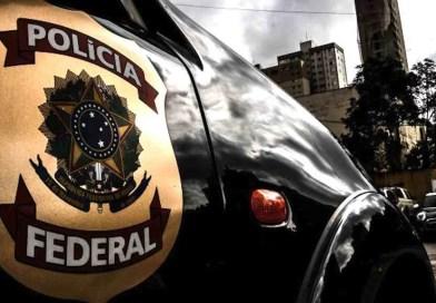 Nova Fase da Lava Jato investiga fraudes financeiras na Petrobras