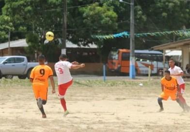 41º Torneio Interdistrital acontecerá neste fim de semana, em Carapanatuba