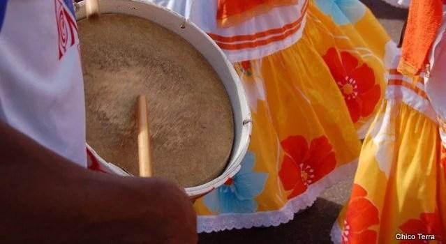 Legislação institui Calendário de Festas Tradicionais no Amapá