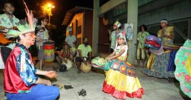 Turismo vai fazer diagnóstico antes de formular ações na cultura