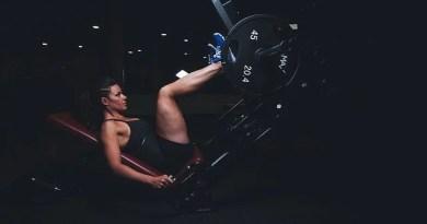 Exercício físico pode evitar 1 em cada 10 mortes por câncer de mama no Brasil