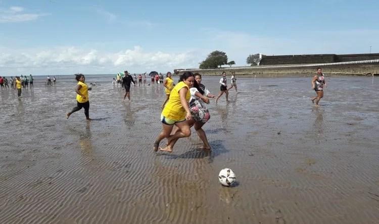 São João do Coração e Carapanatuba vencem Torneio de Verão de Futlama