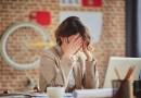 FGV: jovens foram os mais atingidos por piora no mercado de trabalho