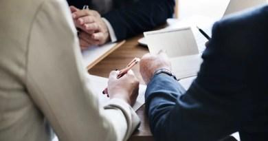 Publicada lei que cria o programa de manutenção do emprego e renda