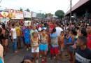 Cartilha da Folia orienta organizadores de eventos carnavalescos