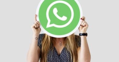 WhatsApp disponibiliza 14 funções para facilitar o uso da plataforma; confira