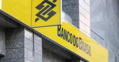 Confirmado! Edital do concurso Banco do Brasil 2020 terá vagas de nível médio; Inicial de R$ 4 mil