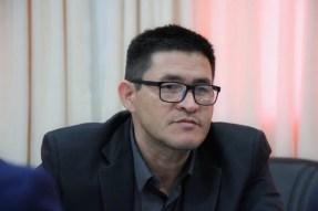 Dir. Paulo Brito