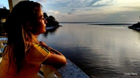 Exposição Amazônia - Chico Terra (66)