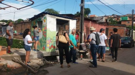 PES_Virada 2018_REUSA_Juliana Teles