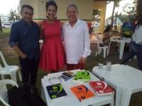 Lançamento do livro Ruy Godinho3