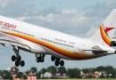 Fetrap reúne com representantes da Surinam Airways para tratar do início de operação de voos internacionais para Macapá