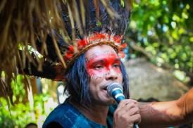 contos do meu povo - Max Renê (10)