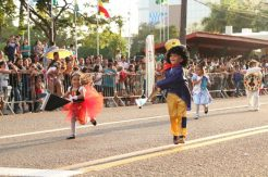 Desfile 5 de setembro (16)