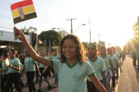 Desfile 5 de setembro (18)