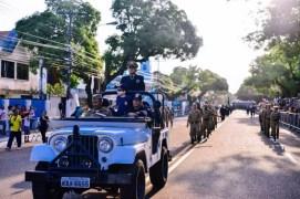 Desfile 5 de setembro (2)