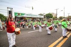 Desfile 5 de setembro (20)
