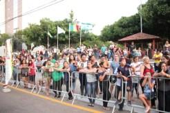 Desfile 5 de setembro (21)