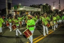 Desfile 5 de setembro (23)