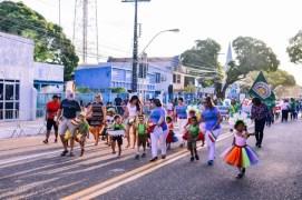 Desfile 5 de setembro (9)