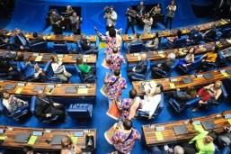 Sessão Senado Amapá (2)