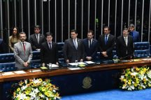 Sessão Senado Amapá (4)
