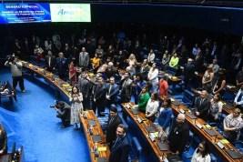 Sessão Senado Amapá (6)