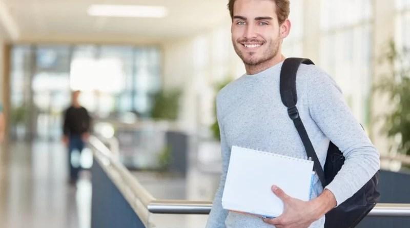 Estudantes de baixa renda podem estudar nos Estados Unidos de graça; saiba como