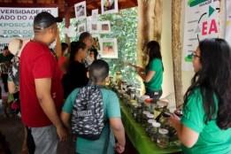 biodiversidade bioparque (6)