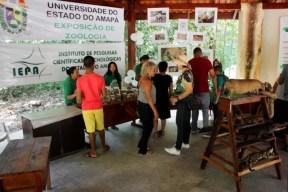 biodiversidade bioparque (8)