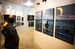 galeria trokkal (7)