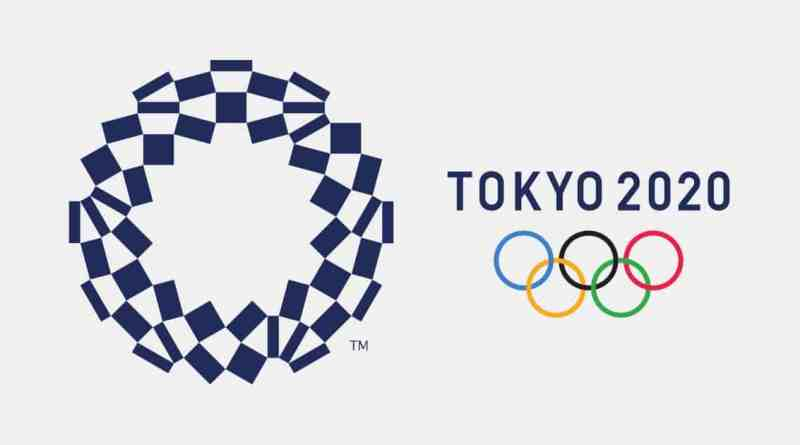 olimpiadas-toquio-2020