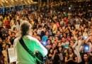 A Amazônia celebra o aniversário do seu menestrel Nilson Chaves