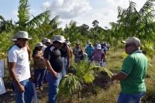 Sebrae-Abimael Aviz-Seminario Agroecologia (7)
