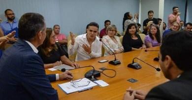 Salário inicial de tradutores e intérpretes de Libras no Amapá é reajustado em 138%