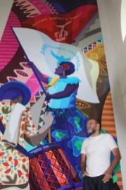 arte mercado central ralfe (4)