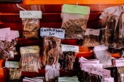 ervas mercado central (7)