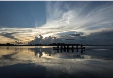 Amazonas e o seu potencial para o turismo mundial