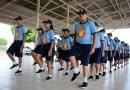 Projeto Anjos da Guarda oferta mais de 250 vagas para adolescentes