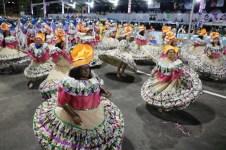 carnaval 2 (3)