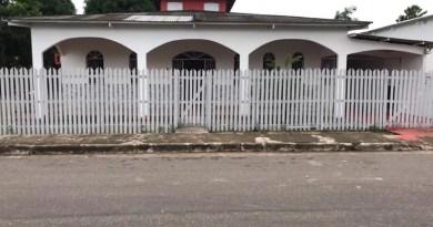 Casa Esperança inaugura neste domingo em Manacapuru