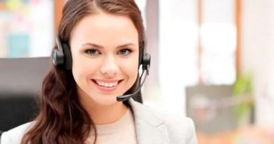 Assistência Social: agendamentos para atendimentos são feitos por telefone