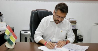 Prefeitura de Macapá prorroga quarentena por mais 15 dias e estabelece novos horários e regras de funcionamento para setores do comércio