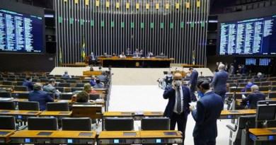 Câmara conclui votação do Marco Legal das startups